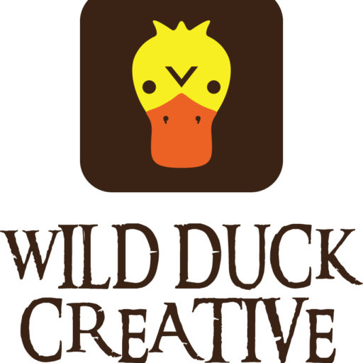 Cliff Kinard and Wild Duck Creative